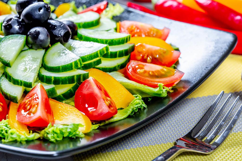 Γεύσεις Ελλήνων Εκλεκτές