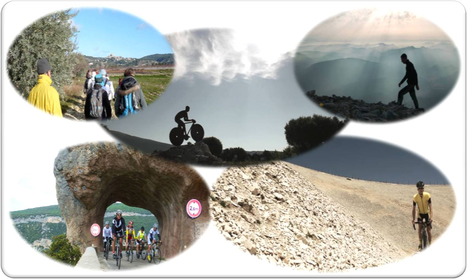 Συνάντηση συνεργασίας στην «Α.Ε.ΝΟ.Λ. Α.Ε.» με φορείς της περιοχής του Ολύμπου όσον αφορά τον περιπατητικό και ποδηλατικό τουρισμού στον Όλυμπο